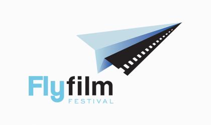 flyfilm