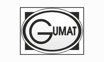 gumat